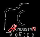 Hindustan Movies